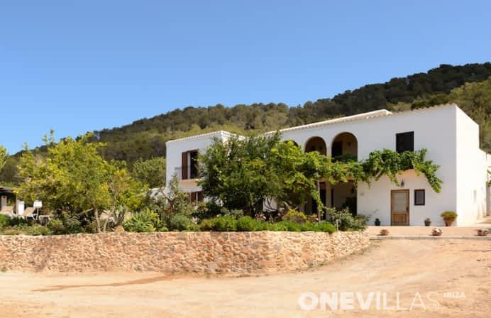 Monte Verde   San José