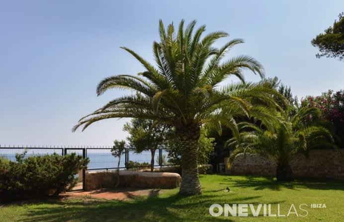 Cigola | Santa Eularia