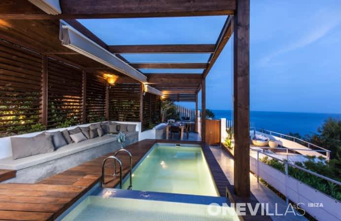 Villa Ela | Vista Alegre