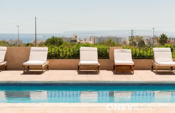 Mariana | Ibiza Town