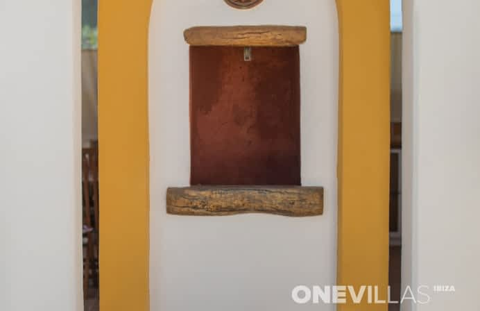 Viejo | San Miguel
