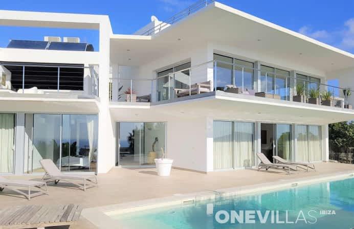 Villa Groove | Vista Alegre