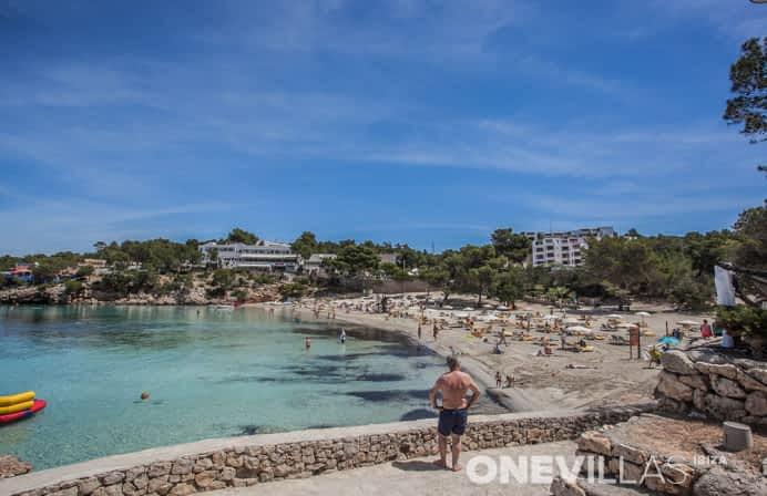 Portinaxt Ibiza