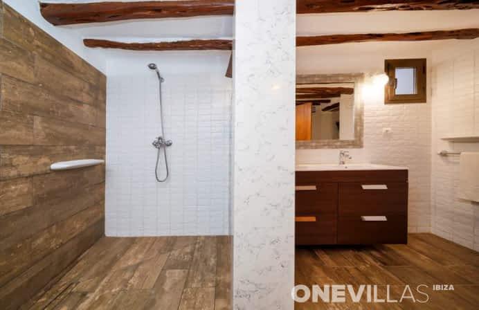 Casa Martina | Es Canar