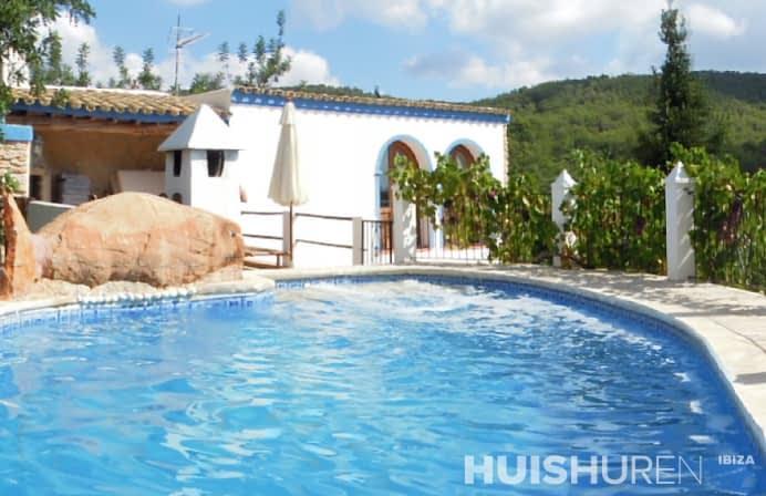 Casa Azul   San Lorenzo