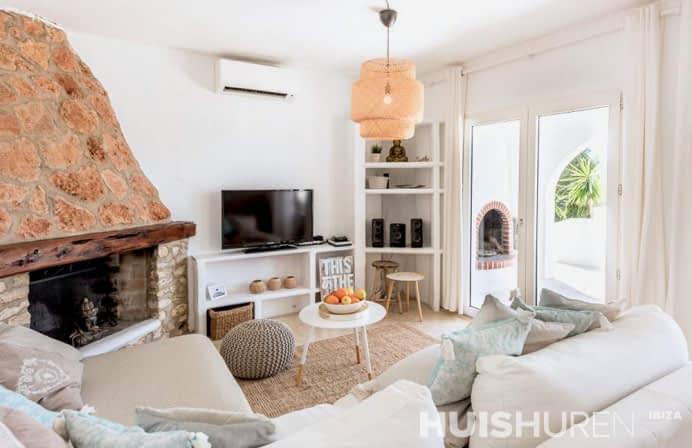Casa Zita | Cala Llonga