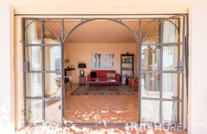 Casa Vedra | Cala Carbo