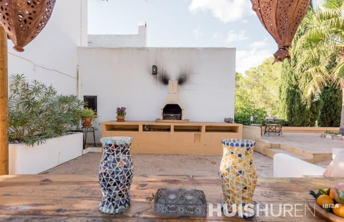 Casa Mimo | San José
