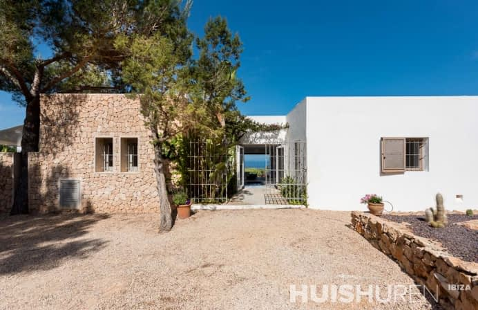 Casa Juliana | Cala Tarida