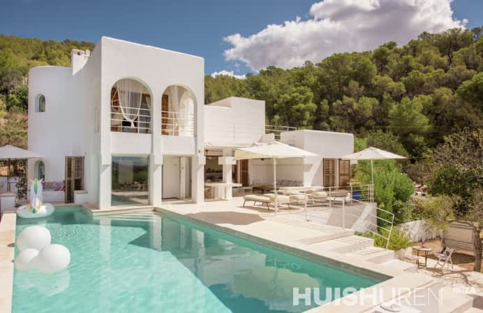 Casa Lena | Santa Eularia
