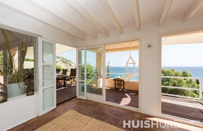 Casa Perla de Mar | Es Cubells
