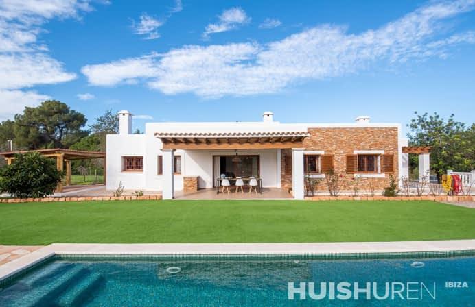 Casa Luisa | San Lorenzo
