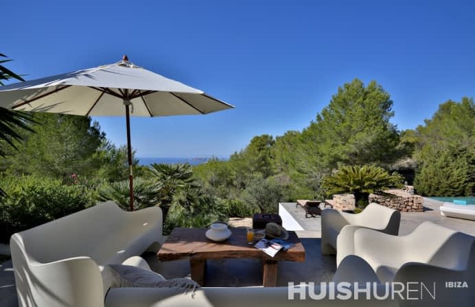 Casa Colometa | San Jose