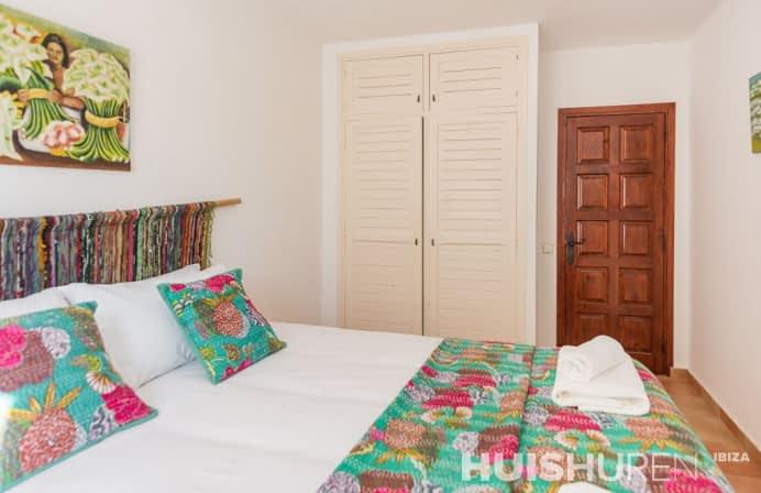 Casa Creativa | Santa Eularia