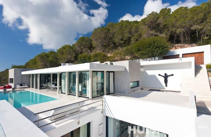 Can Koi | Ibiza Stad
