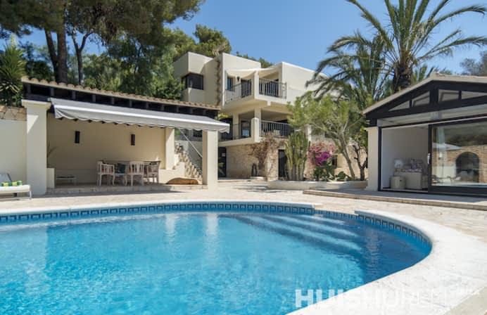 Unico | Ibiza Stad