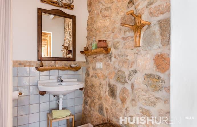 Can Blay | Santa Eularia