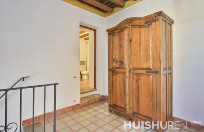 Jaumet | San Carlos
