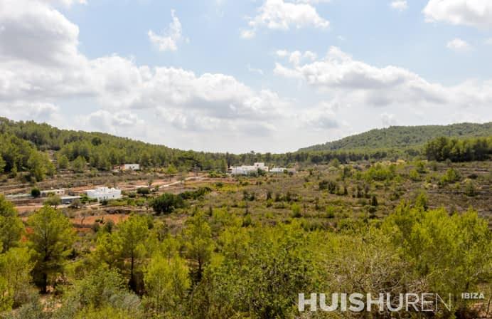 Es Cuco | San Miguel