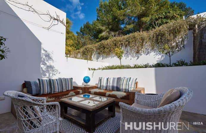 Casa Juliana | Cala Tarida